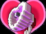 Heart-a-Phone