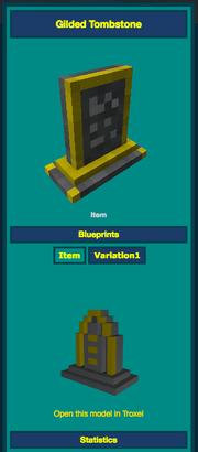 Screenshot-vanguard-sandbox-trove.wikia.com-2018.08.09-16-28-18