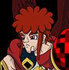 SkyTheVirus avatar