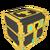 Titan's Treasure small