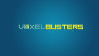 VoxelBusters