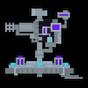 Enemy Machinegun