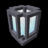 Permafrost Mood Lantern