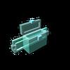 Badge Boxes Opened diamond