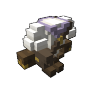 Level 20 Dino Tamer