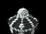Club Empowered Gem Box
