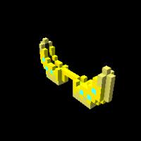 Infinium Impaler