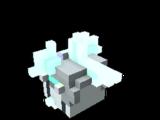Lightspear Dragon Egg Fragment