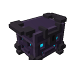 Nightmare Mystery Box