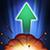 Bomb Jump ability icon