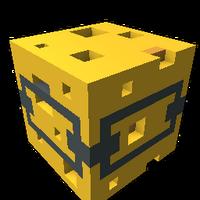 Cheese Blockchain