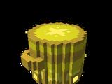 Air Gem Dust Box
