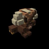 Level 10 Dino Tamer
