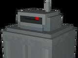 Punchbot