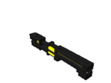 CN-2 Artillery Rod
