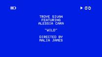 TroyeAlessiaWildScreencap7