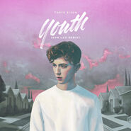 YOUTH/Remixes#Son Lux