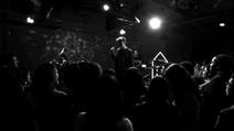 TALK ME DOWN - Vevo Lift (2)