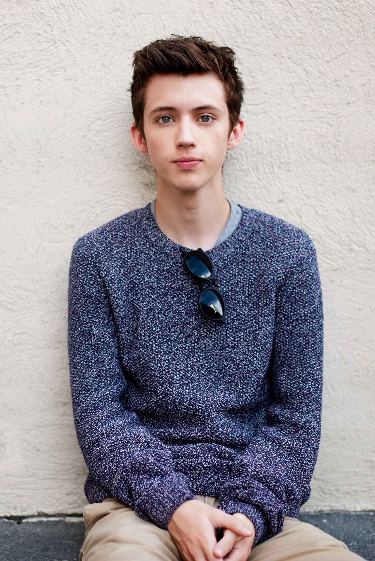 troye sivan troye sivan wikia fandom powered by wikia