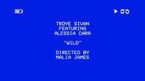 TroyeAlessiaWildScreencap6