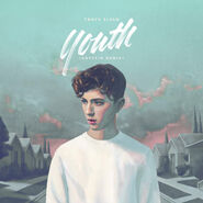 YOUTH/Remixes#Gryffin