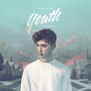 YOUTH/Remixes#Gryffin