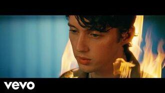 Troye Sivan - Easy (Official Video)