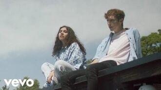 Troye Sivan - WILD ft. Alessia Cara-0