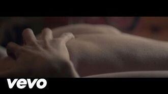 Troye Sivan - FOOLS (Blue Neighbourhood Part 2 3)-0