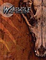 WW WtF Cover