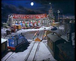 Thomas'ChristmasParty8