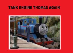 TankEngineThomasAgain