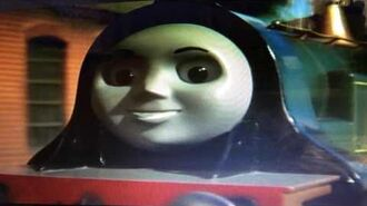 The Railway Series - Edward's Day