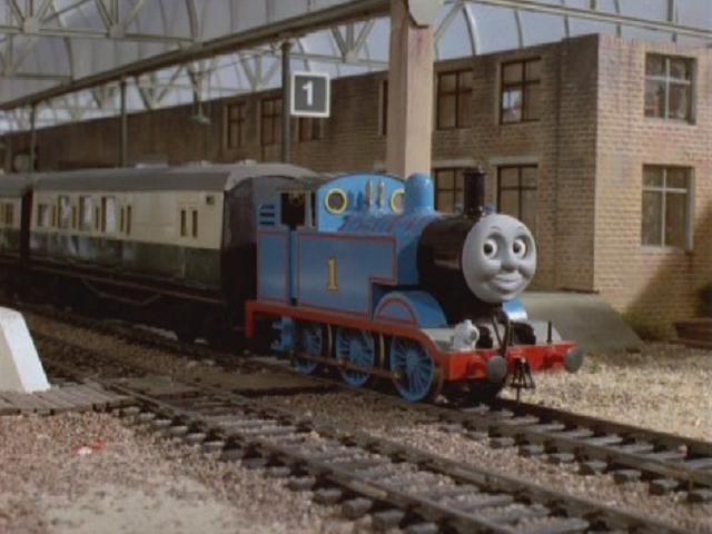File:Thomas'Train.jpg