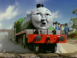 Henry'sSneezes13