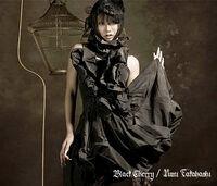 01 - BC-Yumi-CDDVD