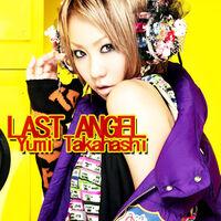 09 - Last Angel
