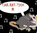 Ear-Rat-Tick