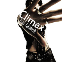 04 - Climax