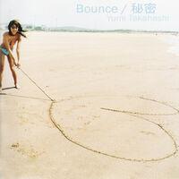 13 - Bounce - Secret CD