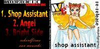 Shop assistant r2