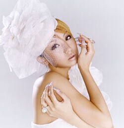 Yumi Takahashi 02