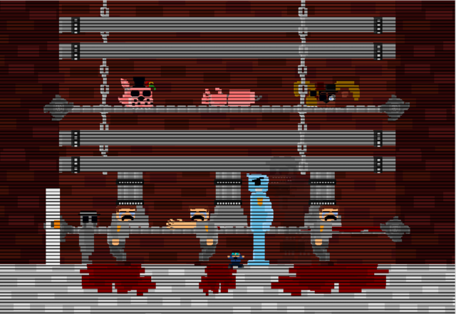 File:Blue guy factory.png
