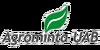 Agrominta UAB logo