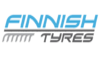 Finnish Tyres logo