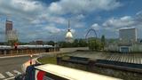 Turin Skyline-0