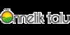 Onnelik Talu logo