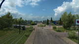 Nantes Ansicht 1