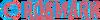 Rosmark logo