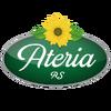 Ateria AS logo